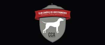 Perros-Adiestramiento Para-CLUB-CANOFILO-DE-ADIESTRAMIENTO-en-Zacatecas-encuentralos-en-Sección-Amarilla-DIA