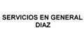 Servicios En General-SERVICIOS-EN-GENERAL-DIAZ-en-Zacatecas-encuentralos-en-Sección-Amarilla-PLA