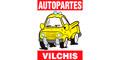Refacciones Y Accesorios Para Automóviles Y Camiones-AUTOPARTES-VILCHIS-en-Michoacan-encuentralos-en-Sección-Amarilla-BRP