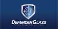 Vidrios Y Cristales-Polarizado De-DEFENDER-GLASS-en-Yucatan-encuentralos-en-Sección-Amarilla-BRP