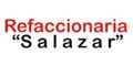 Refacciones Y Accesorios Para Automóviles Y Camiones-REFACCIONARIA-SALAZAR-en-Colima-encuentralos-en-Sección-Amarilla-BRP