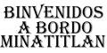 Agencias De Viajes-BIENVENIDOS-A-BORDO-MINATITLAN-en-Veracruz-encuentralos-en-Sección-Amarilla-PLA