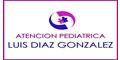 Médicos Pediatras-ATENCION-PEDIATRICA-LUIS-DIAZ-GONZALEZ-en-Veracruz-encuentralos-en-Sección-Amarilla-PLA