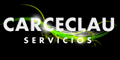 Seguridad Privada-CARCECLAU-SERVICIOS-en-Distrito Federal-encuentralos-en-Sección-Amarilla-DIA