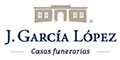 Funerarias--J-GARCIA-LOPEZ-en-Distrito Federal-encuentralos-en-Sección-Amarilla-DIA