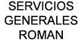 Servicios En General-SERVICIOS-GENERALES-ROMAN-en--encuentralos-en-Sección-Amarilla-PLA