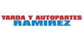 Motores Reconstruidos Para Automóviles Y Camiones-YARDA-Y-AUTOPARTES-RAMIREZ-en-Baja California-encuentralos-en-Sección-Amarilla-BRP