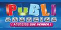 Anuncios-Luminosos-PUBLI-ANUNCIOS-en-Sinaloa-encuentralos-en-Sección-Amarilla-BRP