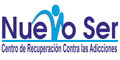 Alcohólicos Anónimos-CENTRO-CONTRA-ADICCIONES-NUEVO-SER-en-Mexico-encuentralos-en-Sección-Amarilla-PLA