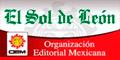 Periódicos Y Revistas--EL-SOL-DE-LEON-en-Guanajuato-encuentralos-en-Sección-Amarilla-DIA
