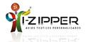 Mercerías-I-ZIPPER-AVIOS-TEXTILES-PERSONALIZADOS-en-Yucatan-encuentralos-en-Sección-Amarilla-BRP