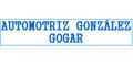 Talleres Mecánicos--AUTOMOTRIZ-GONZALEZ-GOGAR-en-Coahuila-encuentralos-en-Sección-Amarilla-PLA