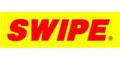 Productos Para Mantenimiento De Limpieza-ME-GUSTA-SWIPE-en-Guanajuato-encuentralos-en-Sección-Amarilla-BRP