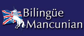 Escuelas, Institutos Y Universidades-BILINGUE-MANCUNIAN-en-Morelos-encuentralos-en-Sección-Amarilla-BRP