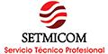 Seguridad-Sistemas De-SERVICIO-TECNICO-PROFESIONAL-SETMICOM-en-Veracruz-encuentralos-en-Sección-Amarilla-PLA