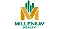 Inmobiliarias-MILLENIUM-REALTY-SA-DE-CV-en-Tamaulipas-encuentralos-en-Sección-Amarilla-SPN