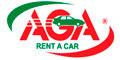 Renta De Autos-AGA-RENT-A-CAR-en-Sinaloa-encuentralos-en-Sección-Amarilla-BRP