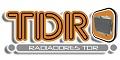 Radiadores-Fábricas Y Reparaciones-TDR-TODO-EN-RADIADORES-en-Jalisco-encuentralos-en-Sección-Amarilla-PLA