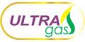 Gas Combustible-ULTRA-GAS-en-Mexico-encuentralos-en-Sección-Amarilla-BRP
