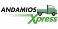 Andamios En General-Renta Y Venta De-ANDAMIOS-XPRESS-en-Veracruz-encuentralos-en-Sección-Amarilla-BRP