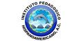 Escuelas, Institutos Y Universidades-INSTITUTO-PEDAGOGICO-HISPANOAMERICANO-AC-en-Sinaloa-encuentralos-en-Sección-Amarilla-PLA