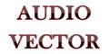 Autoestéreos-Venta Y Servicio-AUDIO-VECTOR-en-Guanajuato-encuentralos-en-Sección-Amarilla-PLA