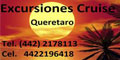 Agencias De Viajes-EXCURSIONES-CRUISE-en-Queretaro-encuentralos-en-Sección-Amarilla-PLA