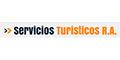 Autobuses, Microbuses Y Automóviles Para Turismo-Alquiler De-SERVICIOS-TURISTICOS-RA-en--encuentralos-en-Sección-Amarilla-PLA
