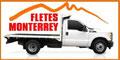 Fletes-FLETES-MONTERREY-en--encuentralos-en-Sección-Amarilla-SPN
