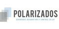 Vidrios Y Cristales-POLARIZADOS-en-San Luis Potosi-encuentralos-en-Sección-Amarilla-BRP