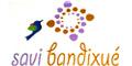 Spa-Salud Por Agua-SAVI-BANDIXUE-en-Oaxaca-encuentralos-en-Sección-Amarilla-PLA