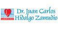 Médicos Cardiólogos-DR-JUAN-CARLOS-HIDALGO-ZAMUDIO-en-Michoacan-encuentralos-en-Sección-Amarilla-BRP