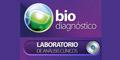 Laboratorios De Diagnóstico Clínico-BIO-DIAGNOSTICO-LABORATORIO-DE-ANALISIS-CLINICOS-en-Veracruz-encuentralos-en-Sección-Amarilla-BRP