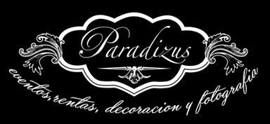 Fotografía-PARADIZUS-EVENTS-en-Quintana Roo-encuentralos-en-Sección-Amarilla-DIA