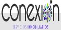Inmobiliarias-CONEXION-SERVICIOS-INMOBILIARIOS-en-Michoacan-encuentralos-en-Sección-Amarilla-BRP