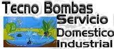 Mantenimiento Industrial-TECNOBOMBAS-UR-en-Tamaulipas-encuentralos-en-Sección-Amarilla-BRP