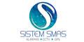 Seguridad-Sistemas De-SISTEM-SMAS-en-Guanajuato-encuentralos-en-Sección-Amarilla-PLA