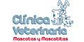 Médicos Veterinarios Zootecnistas-CLINICA-VETERINARIA-MASCOTAS-Y-MASCOTITAS-en-Mexico-encuentralos-en-Sección-Amarilla-PLA