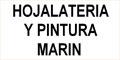 Talleres De Hojalatería Y Pintura-HOJALATERIA-Y-PINTURA-MARIN-en-Tabasco-encuentralos-en-Sección-Amarilla-PLA