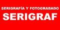 Placas Grabadas-SERIGRAFIA-Y-FOTOGRABADO-SERIGRAF-en-Queretaro-encuentralos-en-Sección-Amarilla-BRP