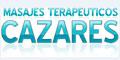 Masajes Terapéuticos-MASAJES-TERAPEUTICOS-CAZARES-en-Veracruz-encuentralos-en-Sección-Amarilla-DIA