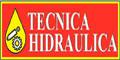 Bombas Hidráulicas De Potencia-TECNICA-HIDRAULICA-en-Sinaloa-encuentralos-en-Sección-Amarilla-PLA