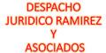Abogados-DESPACHO-JURIDICO-RAMIREZ-Y-ASOCIADOS-en-Coahuila-encuentralos-en-Sección-Amarilla-DIA