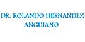 Médicos Generales-DR-ROLANDO-HERNANDEZ-ANGUIANO-en-Michoacan-encuentralos-en-Sección-Amarilla-PLA