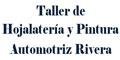 Talleres De Hojalatería Y Pintura-TALLER-DE-HOJALATERIA-Y-PINTURA-AUTOMOTRIZ-RIVERA-en-Quintana Roo-encuentralos-en-Sección-Amarilla-BRP