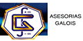 Escuelas, Institutos Y Universidades-ASESORIAS-GALOIS-en-Yucatan-encuentralos-en-Sección-Amarilla-PLA