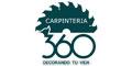 Carpinterías-CARPINTERIA-360-en-Puebla-encuentralos-en-Sección-Amarilla-PLA