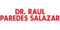 Médicos Oculistas Y Oftalmólogos-DR-RAUL-PAREDES-SALAZAR-en-Morelos-encuentralos-en-Sección-Amarilla-PLA