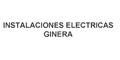Instalaciones Eléctricas-INSTALACIONES-ELECTRICAS-GINERA-en--encuentralos-en-Sección-Amarilla-PLA