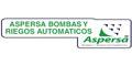 Bombas-ASPERSA-BOMBAS-Y-RIEGOS-AUTOMATICOS-en-Morelos-encuentralos-en-Sección-Amarilla-PLA